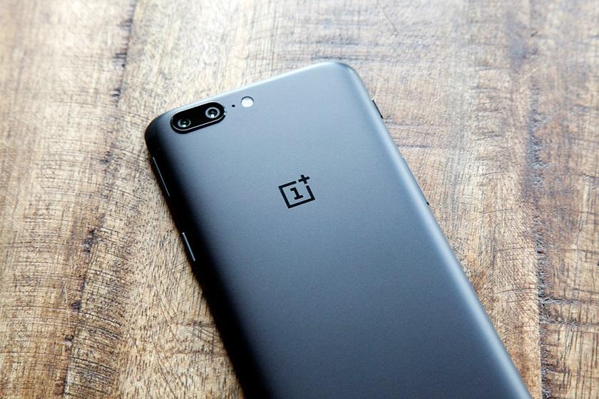 OnePlus 5 словили на махинациях с тестами, но это не помешало ему поставить рекорды продаж