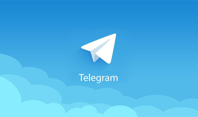 Уязвимость системы Роскомнадзора стала причиной сбоев в Telegram