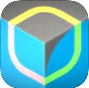 Топ-10 приложений для iOS и Android (29 мая - 4 июня) - klocki Logo