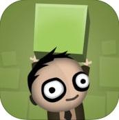 Топ-10 приложений для iOS и Android (29 мая - 4 июня) - Human Resource Machine Logo