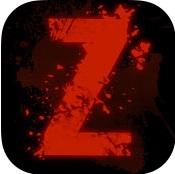 Топ-10 приложений для iOS и Android (29 мая - 4 июня) - Corridor Z Logo