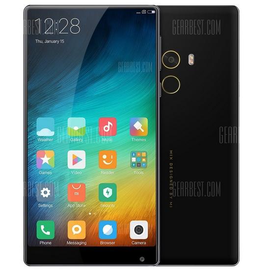 Акции на GearBest: гаджеты Xiaomi и безрамочный Bluboo S1-3