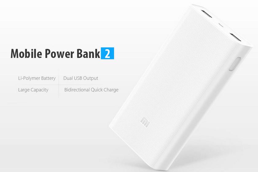 GearBest распродает планшеты и гаджеты Xiaomi-3
