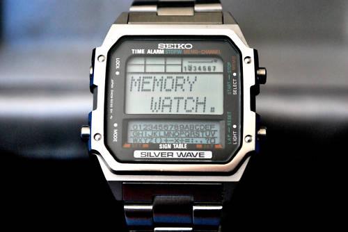 Как выбрать смарт-часы особенности, советы, нюансы – Первые умные часы Seiko