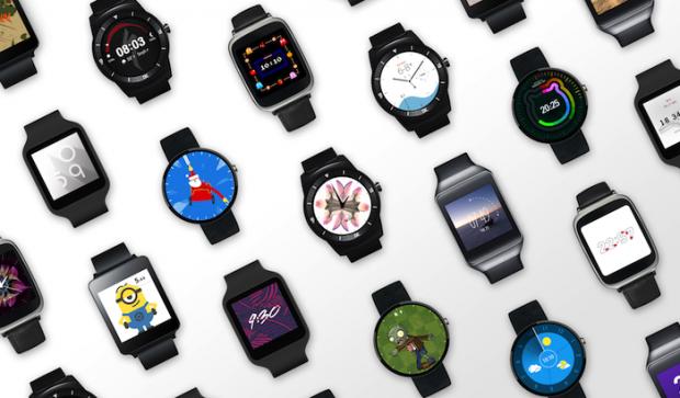 Как выбрать смарт-часы особенности, советы, нюансы – Дизайн