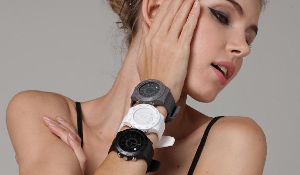 Как выбрать смарт-часы особенности, советы, нюансы – Женские смарт-часы