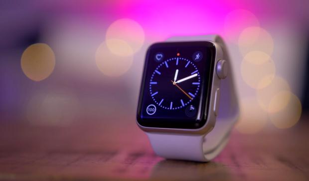 Как выбрать смарт-часы особенности, советы, нюансы – Apple Watch Series 2