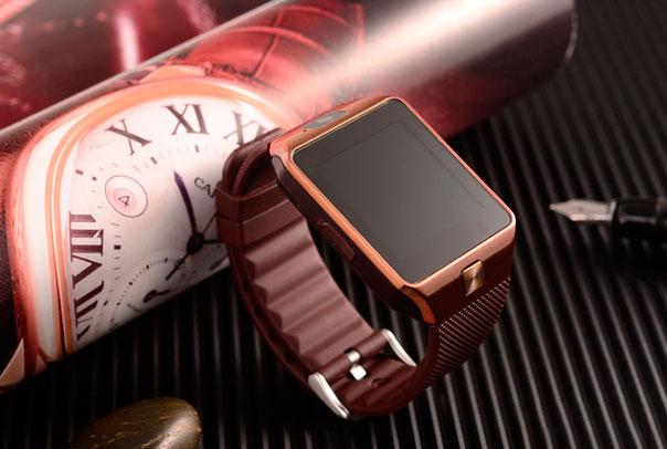 Как выбрать смарт-часы особенности, советы, нюансы – Защита дисплея