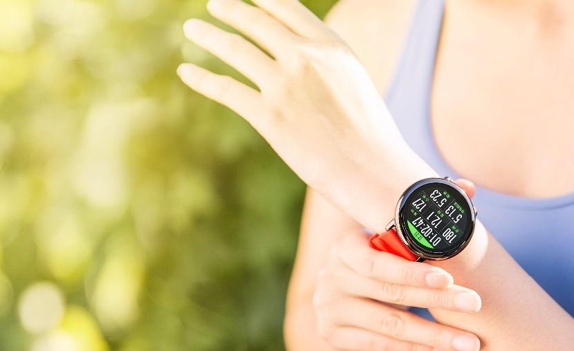 Как выбрать смарт-часы особенности, советы, нюансы – Спортивные смарт-часы