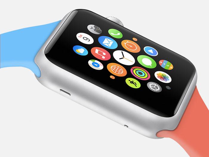 Как выбрать смарт-часы особенности, советы, нюансы – Apple Watch ION-X стекло