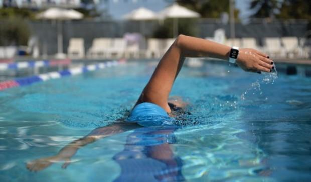 Как выбрать смарт-часы особенности, советы, нюансы – Смарт-часы для плавания