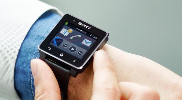 Как выбрать смарт-часы особенности, советы, нюансы – Дисплей Sony