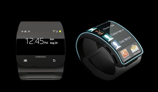 Как выбрать смарт-часы особенности, советы, нюансы – Смарт-часы Samsung