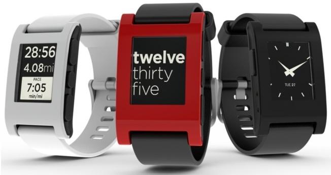 Как выбрать смарт-часы особенности, советы, нюансы – Смарт-часы Pebble