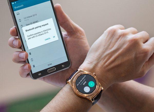 Как выбрать смарт-часы особенности, советы, нюансы – Samsung смарт-часы