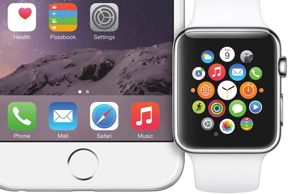 Как выбрать смарт-часы особенности, советы, нюансы – Apple Watch и iPhone