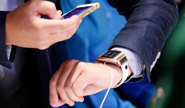 Как выбрать смарт-часы особенности, советы, нюансы – Соединение со смартфоном