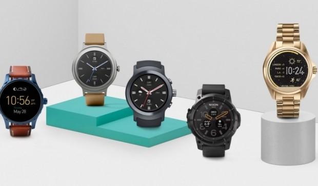 Как выбрать смарт-часы особенности, советы, нюансы – Часы Andoid Wear