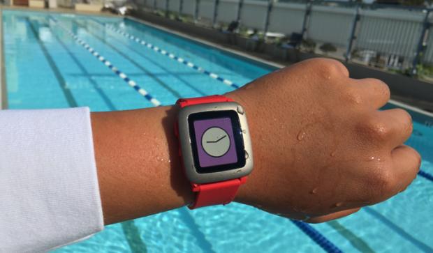 Как выбрать смарт-часы особенности, советы, нюансы – Водозащитные смарт-часы