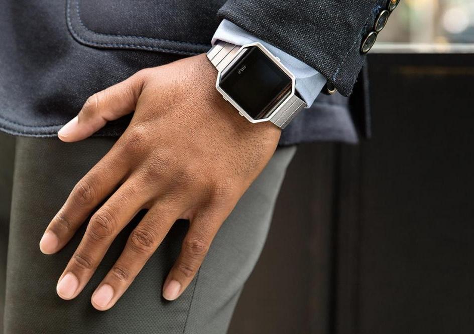 Как выбрать смарт-часы особенности, советы, нюансы – Fitbit Blaze дизайн