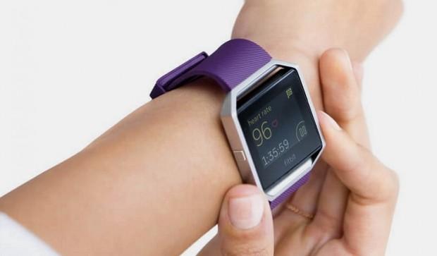 Как выбрать смарт-часы особенности, советы, нюансы – Fitbit Blaze пульсометр