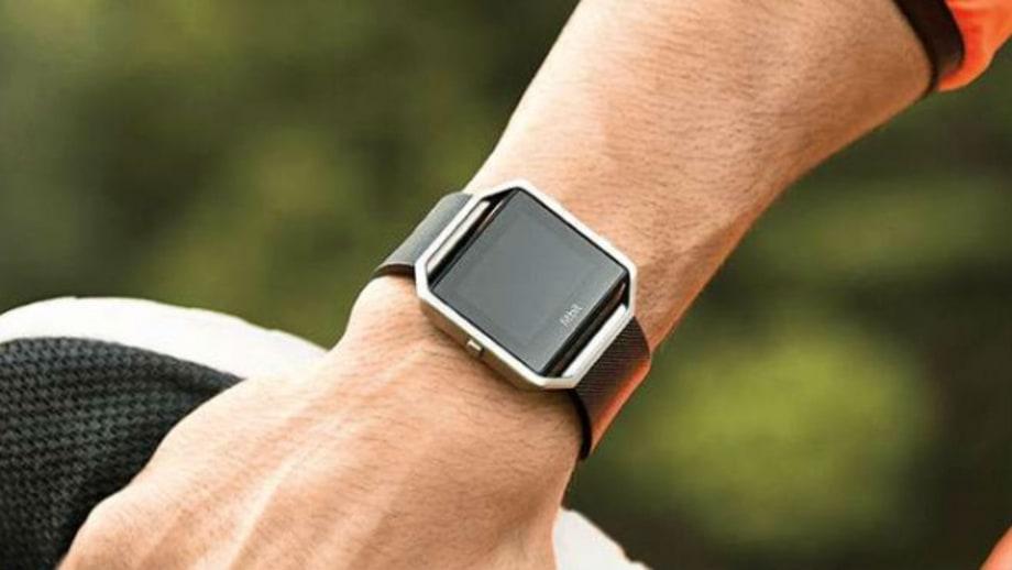 Как выбрать смарт-часы особенности, советы, нюансы – Fitbit Blaze для спорта