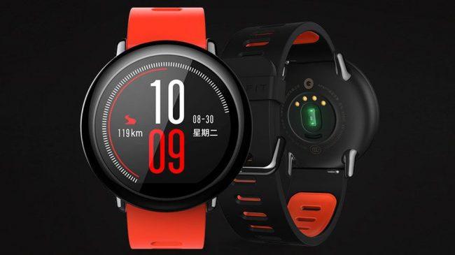 Как выбрать смарт-часы особенности, советы, нюансы – Xiaomi AmazFit датчики