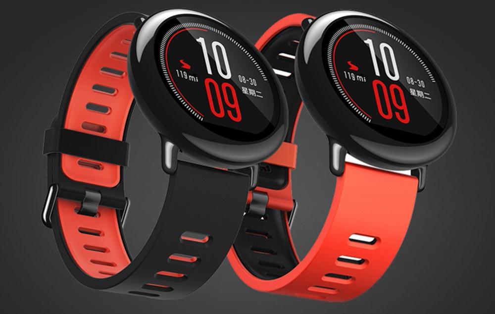 Как выбрать смарт-часы особенности, советы, нюансы – Xiaomi AmazFit ремешки