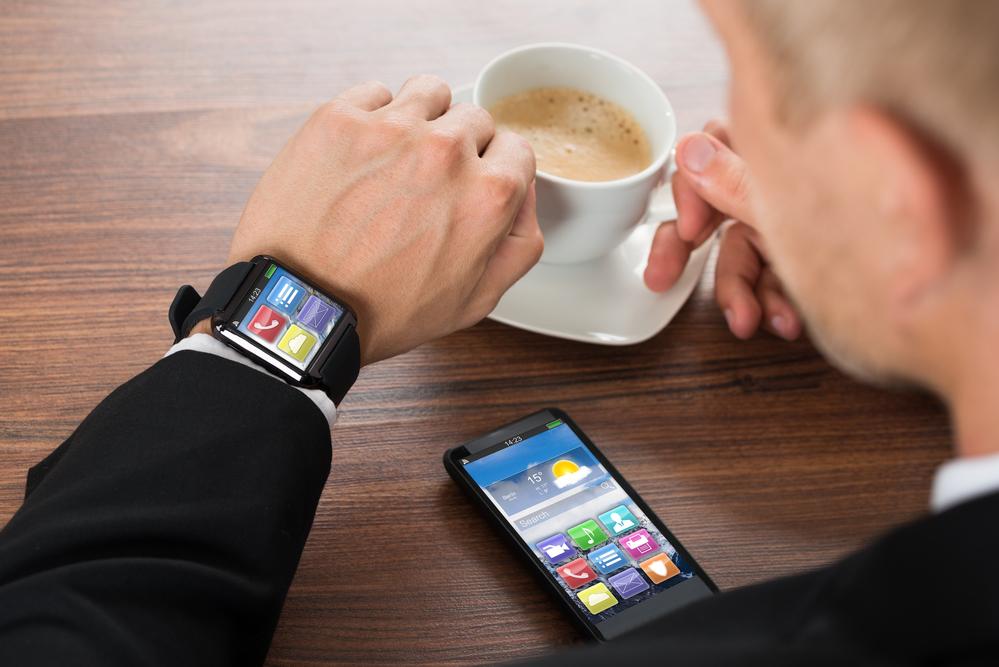 Как выбрать смарт-часы особенности, советы, нюансы – Сопряжение со смартфоном