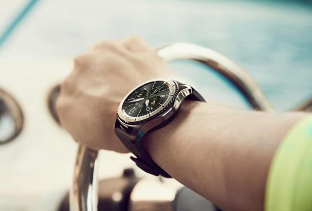 Как выбрать смарт-часы особенности, советы, нюансы – Samsung Gear S3 Classic дизайн