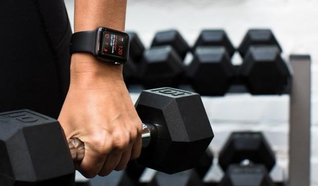Как выбрать смарт-часы особенности, советы, нюансы – Apple Watch Series 2 фитнес