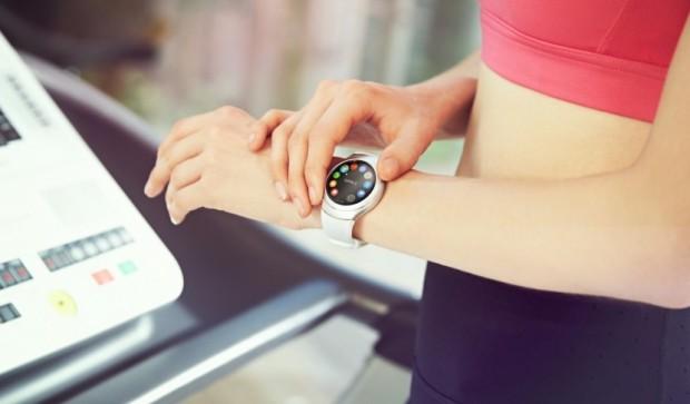 Как выбрать смарт-часы особенности, советы, нюансы – Смарт-часы для спорта