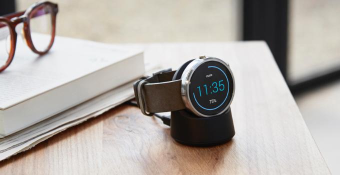 Как выбрать смарт-часы особенности, советы, нюансы – Moto 360 зарядка