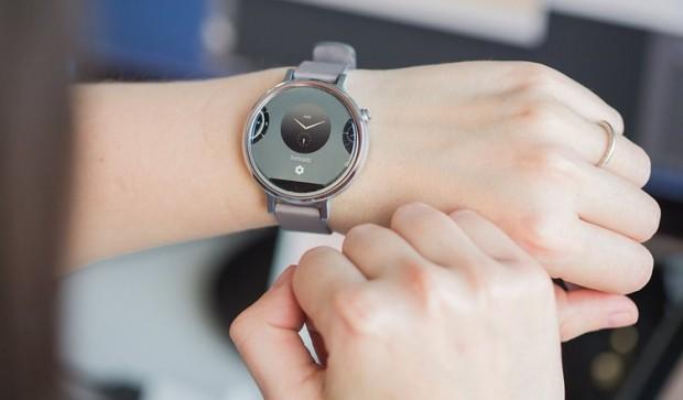 Как выбрать смарт-часы особенности, советы, нюансы – Часы на руке