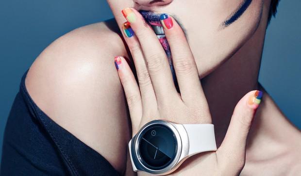 Как выбрать смарт-часы особенности, советы, нюансы – Смарт-часы промо