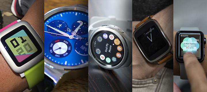 Как выбрать смарт-часы особенности, советы, нюансы – Разные смарт-часы