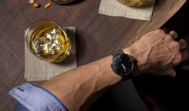 Как выбрать смарт-часы особенности, советы, нюансы – Смарт-часы на руке