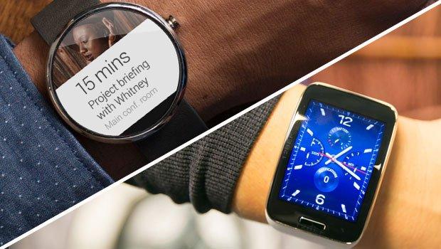 Как выбрать смарт-часы особенности, советы, нюансы – Форма смарт-часов