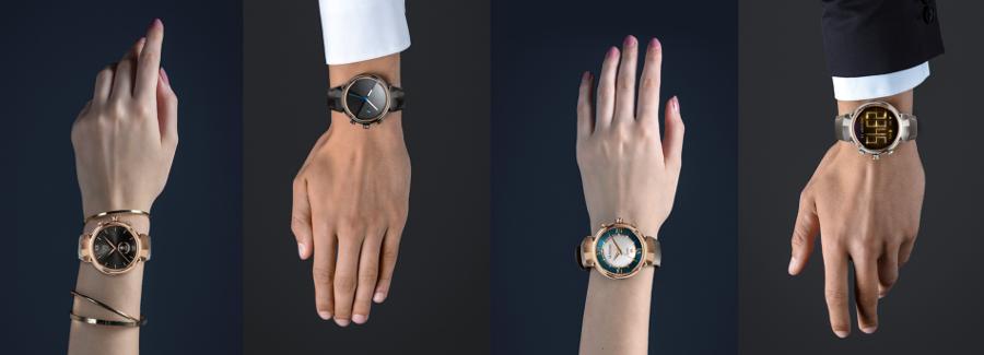 Как выбрать смарт-часы особенности, советы, нюансы – Asus ZenWatch 3 на руке