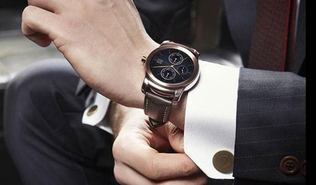 Как выбрать смарт-часы особенности, советы, нюансы – Смарт-часы LG