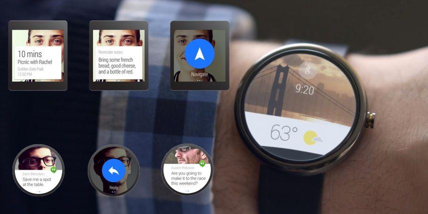 Как выбрать смарт-часы особенности, советы, нюансы – Дисплей