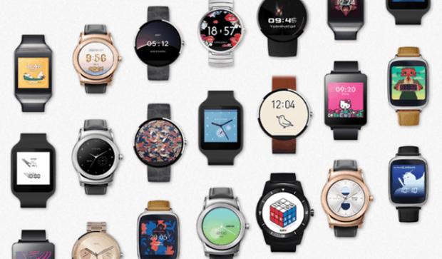 Как выбрать смарт-часы особенности, советы, нюансы – Разнообразие смарт-часов