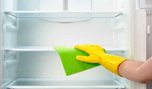 Как размораживать холодильник правильно и быстро – Размораживание холодильника