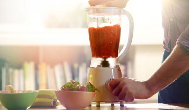 Как пользоваться блендером советы для новичков – Овощные соки в блендере