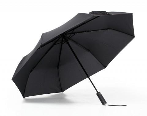 Зонтик Xiaomi