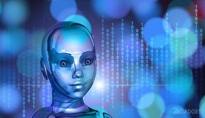 Искусственный интеллект Amper создал музыку и клип (видео)