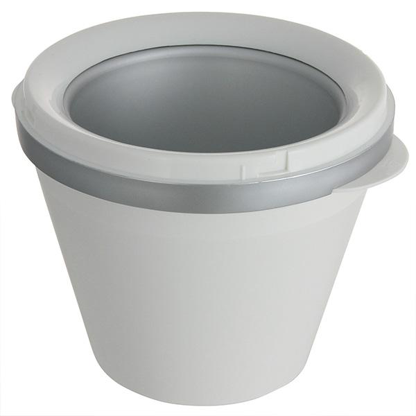 мороженица Kenwood IM280 чаша
