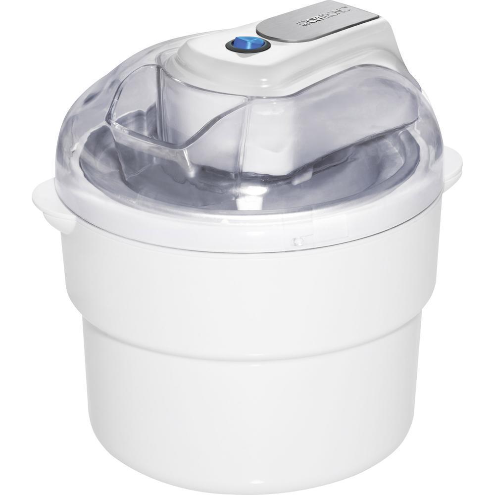 Мороженица Clatronic ICM 3581 1
