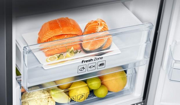 Как правильно хранить продукты в холодильнике удивительно просто, безумно актуально – Нулевая камера