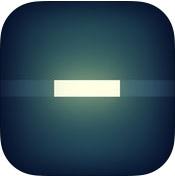 Топ-10 приложений для iOS и Android (7 - 13 августа) - Linelight Logo